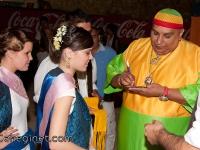festibando-2010-103