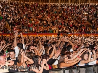 festibando-2010-104