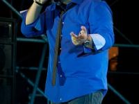 festibando-2010-105