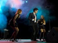 festibando-2010-107