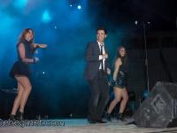 festibando-2010-108