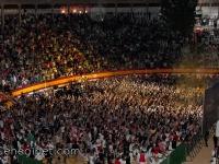festibando-2010-117