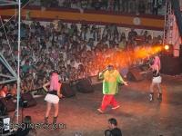 festibando-2010-118