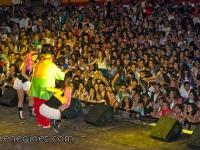 festibando-2010-119