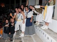 festibando-2010-120