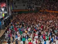 festibando-2010-121