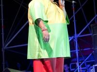 festibando-2010-122