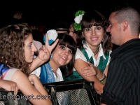 festibando-2010-50