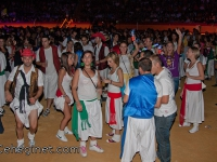festibando-2010-65