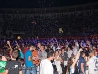 festibando-2010-70
