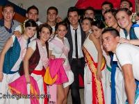 festibando-2010-78
