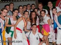 festibando-2010-80