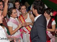festibando-2010-81