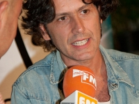 festibando-2010-88