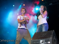 festibando-2010-96