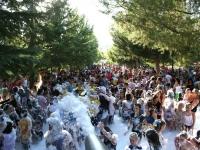 fiestas-patronales-449