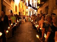 fiestas-patronales-458