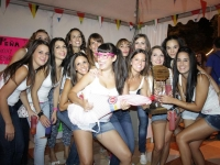 fiestas-patronales-7