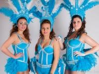 carnaval_cehegin_asociacion_tres_tercios_6