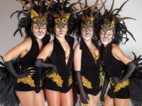 carnaval_cehegin_asociacion_tres_tercios_7