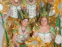 carnaval_cehegin_asociacion_tres_tercios_9