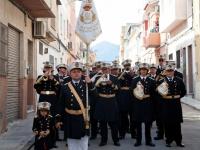 xiii-concentracion-nacional-de-cornetas-y-tambores-628