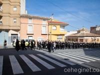 xiii-concentracion-nacional-de-cornetas-y-tambores-679
