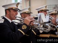 xiii-concentracion-nacional-de-cornetas-y-tambores-681
