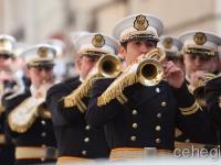 xiii-concentracion-nacional-de-cornetas-y-tambores-683