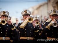 xiii-concentracion-nacional-de-cornetas-y-tambores-684