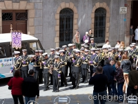xiii-concentracion-nacional-de-cornetas-y-tambores-687