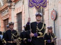 xiii-concentracion-nacional-de-cornetas-y-tambores-688