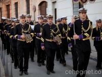 xiii-concentracion-nacional-de-cornetas-y-tambores-689