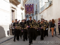 xiii-concentracion-nacional-de-cornetas-y-tambores-690