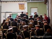xiii-concentracion-nacional-de-cornetas-y-tambores-691