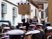 xiii-concentracion-nacional-de-cornetas-y-tambores-692