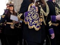 xiii-concentracion-nacional-de-cornetas-y-tambores-694