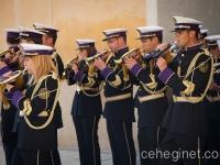 xiii-concentracion-nacional-de-cornetas-y-tambores-695