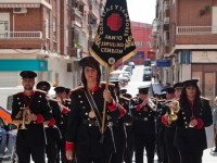xiii-concentracion-nacional-de-cornetas-y-tambores-697