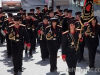 xiii-concentracion-nacional-de-cornetas-y-tambores-698
