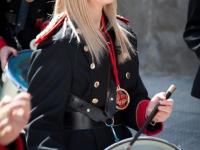 xiii-concentracion-nacional-de-cornetas-y-tambores-699