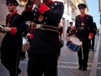 xiii-concentracion-nacional-de-cornetas-y-tambores-702
