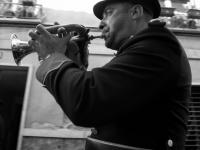 xiii-concentracion-nacional-de-cornetas-y-tambores-703