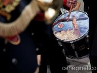 xiii-concentracion-nacional-de-cornetas-y-tambores-704