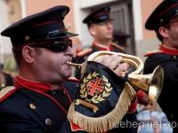 xiii-concentracion-nacional-de-cornetas-y-tambores-705