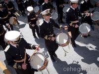 xiii-concentracion-nacional-de-cornetas-y-tambores-707