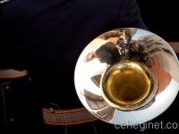 xiii-concentracion-nacional-de-cornetas-y-tambores-708