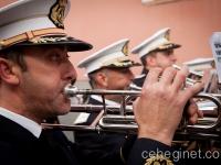 xiii-concentracion-nacional-de-cornetas-y-tambores-709
