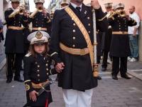 xiii-concentracion-nacional-de-cornetas-y-tambores-710