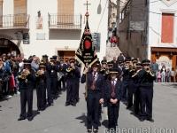 xiii-concentracion-nacional-de-cornetas-y-tambores-711